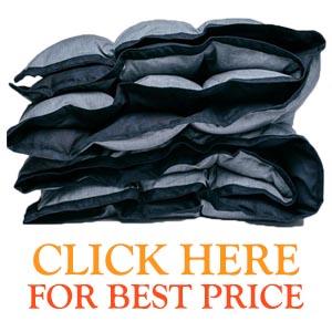 SensaCalm Best Price