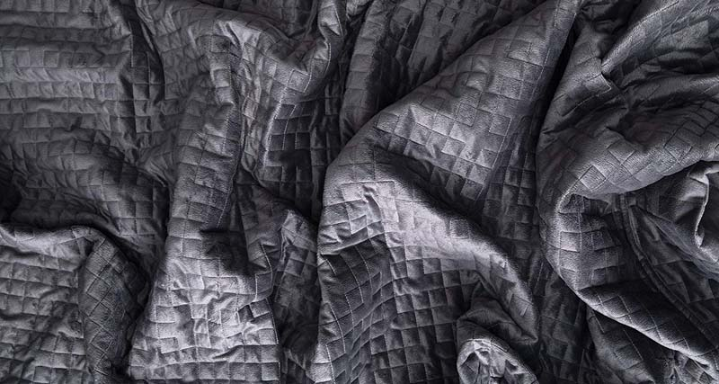 Gravityblanket Texture