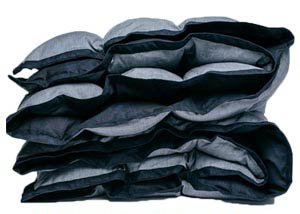 SensaCalm Weighted Blanket Price