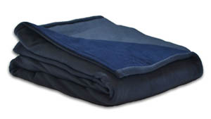 Sensory Goods Weighted Blanket Price