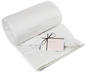 Baloo Blanket Price