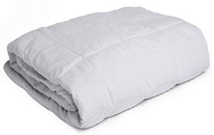 CoolMAx Weighted Blanket Price