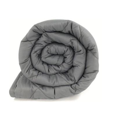 Hypnoser Weighted Blanket Folded