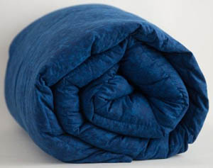Mosaic Weighted Blanket - One Of the Best Choices