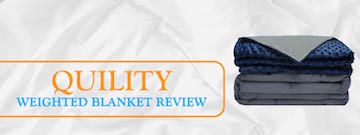 Weighted Blanket Reviews, Buying Guides And Health Info 2