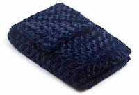 Magic Blanket Price