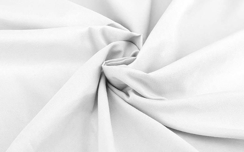 Acryllic Fabric