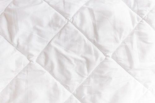Amy Garden Fabric