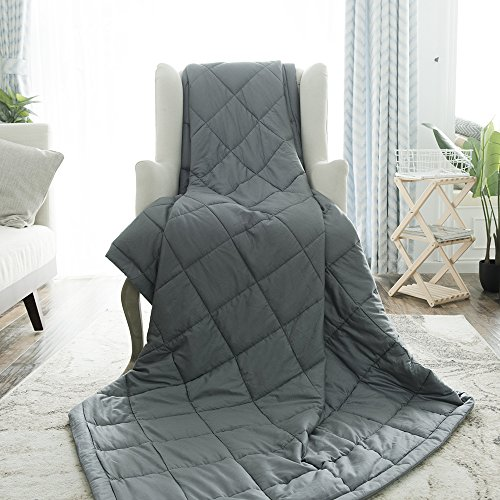 BUZIO Weighted Blanket Specifications