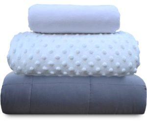 Chilla blanket price