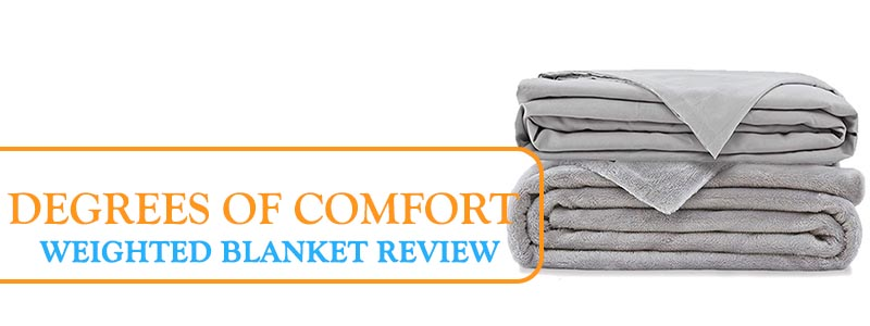 Degrees of Comfort review