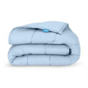 Luna weighted blanket price