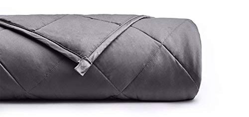 How to choose a CuteKing weighted blanket?